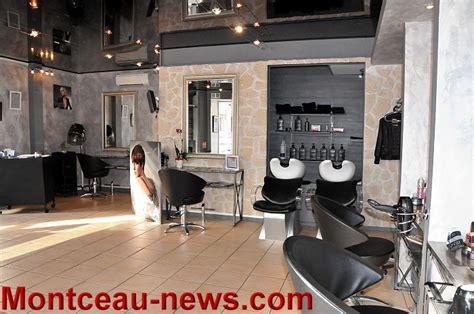 maison de la coiffure montceau les mines votre nouveau 233 l 233 gant 224 la coupe de cheveux