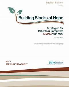 Building Blocks of Hope Downloads   MDS Foundation