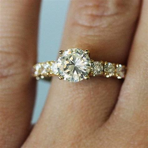 The Right Metal For Your Engagement Ring. Gawdy Engagement Rings. Rough Cut Engagement Rings. Thranduil Rings. Tanner Wedding Rings. Earth 3 Power Rings. Clustered Wedding Rings. Royal Engagement Rings. Nurse Wedding Rings