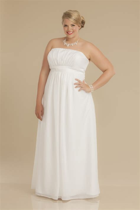 Cheap Wedding Dress Aster  Plus Size Wedding Dresses. Modest Wedding Dresses 2016. Casual Wedding Dresses Without Trains. Wedding Dress With Princess Cut. Princess Grace Wedding Dress Designer. Chiffon Wedding Dresses Ireland. Gypsy Boho Wedding Dresses. Big Big Wedding Dresses. Wedding Dresses Big And Puffy