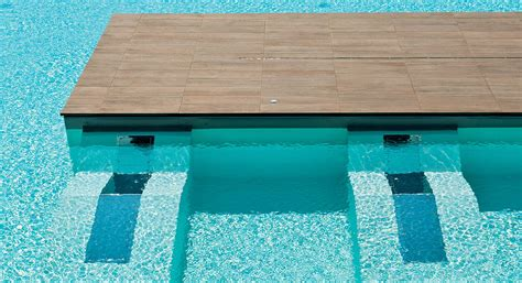 carrelage piscine pas cher