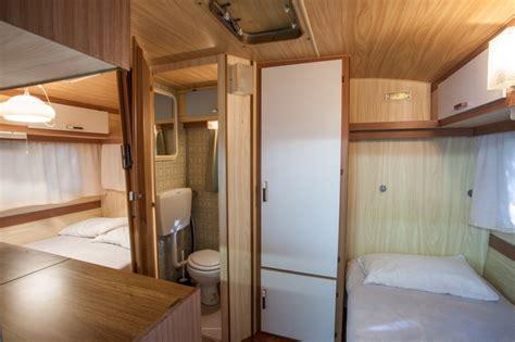 caravane 3 lit superpos 233