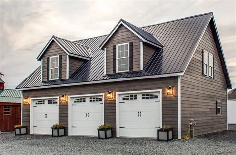 How To Choose The Right Prefab Garages  Theydesignt. Front Door Sidelight Blinds. Door Code Lock. How Much Is A Genie Garage Door Opener. People Who Fix Garage Doors. Gluten Free Food Delivered To Your Door. Genie Pro Stealth Garage Door Opener. Car Repair Garage Rental. Commercial Doors For Sale