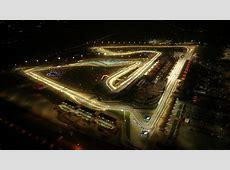 Bahrain preview quotes Manor, Sauber, Williams & more
