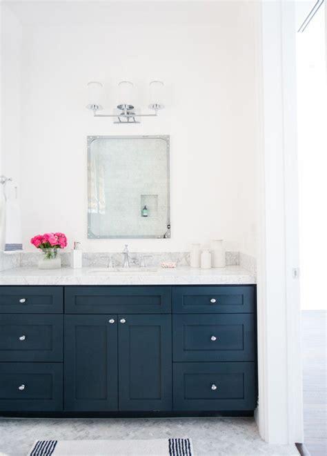 best 25 vanity bathroom ideas on cabinets bathroom grey sherwin williams