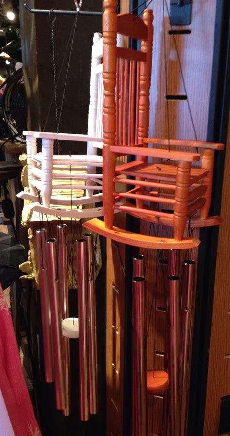 cracker barrel rocking chair covers 28 images hardwood