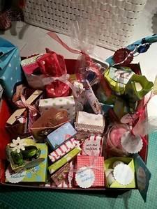 Geschenkideen Zum Selber Basteln Zum Geburtstag : zum 30 geburtstag 30 geschenke 30 geburtstag pinterest ~ Markanthonyermac.com Haus und Dekorationen