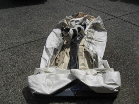 Inflatable Boat Paint Australia by Inflatable Dinghy Paint For Repairing And Painting