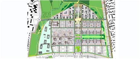projet maison blanche 224 neuilly sur marne constructions d 233 veloppements urbains