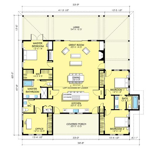 style house plan 3 beds 2 baths 2630 sq ft plan farmhouse style house plan 3 beds 2 5 baths 2168 sq ft