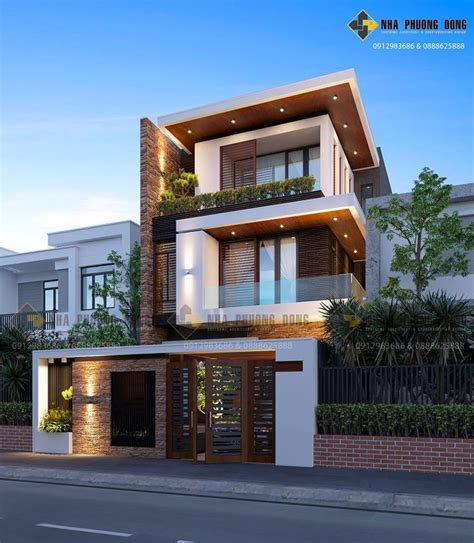 simple storey townhouse designs ideas 25 best ideas about duplex design on duplex