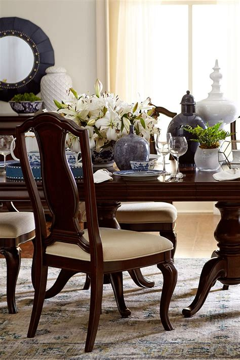 53 best images about traditional opulence by havertys furniture on furniture