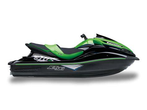 Kawasaki Jetski Dealer Nederland by Ultra 310r 2014