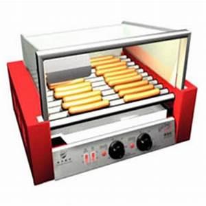 Hot Dog Machen : familiar utilizando m quinas de rolos e exterior c o de porco venda ~ Markanthonyermac.com Haus und Dekorationen
