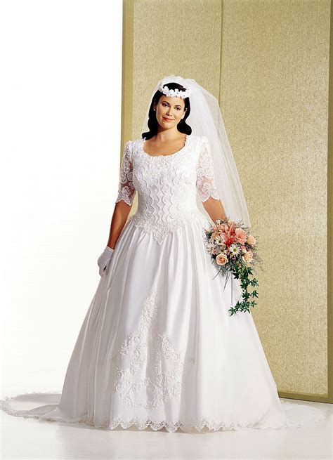Plus Size Wedding Dresses With Sleeves Apporoved By. Pink Wedding Dresses Plus Size. Wedding Dresses Ireland Lace. Cheap Wedding Dresses Pink And White. Big Size Wedding Dresses Uk. Elegant Wedding Dresses For Pregnant Brides. Strapless Wedding Dress How Tight. Wedding Dresses 50 Pounds. Dusty Pink Wedding Guest Dresses