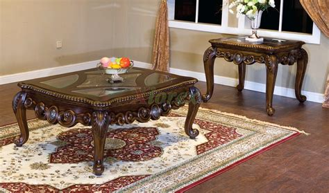 Coffee And End Tables Large Living Room Home Design App Money Cheat Coupons For Outlet Center Story Free Gems Inspiration Easy Software Mac 2d Win 8 Ideas Small Rooms