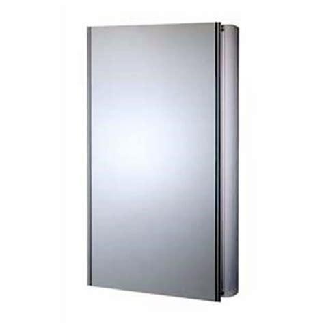 cool slim cabinet on roper ascension limit slimline cabinet uk bathrooms slim cabinet bukit
