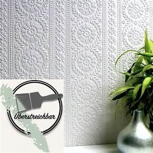 Alternative Zum Tapezieren : alternative zu raufaser affordable auch kann in flssiger form aufgetragen werden diese ~ Markanthonyermac.com Haus und Dekorationen