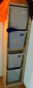 Ikea Möbel Für Hauswirtschaftsraum : die besten 17 ideen zu w scheschrank ikea auf pinterest w scheschrank organisation ~ Markanthonyermac.com Haus und Dekorationen