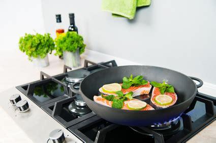 plaques de cuisson 224 induction gaz ou vitroc 233 ramique travaux cuisine