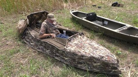 Duck Hunting Without Boat duck hunting kayaks instead of layout boats featuring
