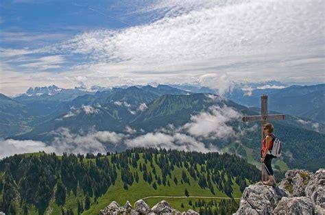 tour du mont ouzon savoie mont blanc savoie et haute savoie alpes