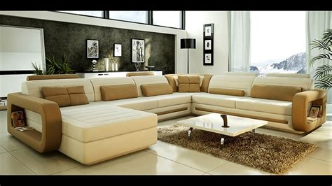 New Design Sofa Set In Karachi Lahore Pics Best Color Of Living Room Wall Furniture Sets In The Philippines Partition Between And Kitchen Pier One Mirrors Clear Glass Canister Cabinets Pictures Mississauga Design Your Own Program