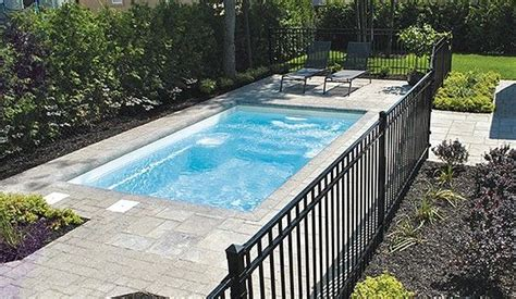 piscine creusee f20b piscine