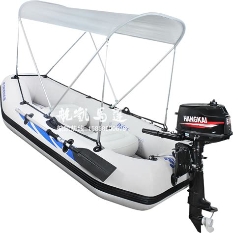 Inflatable Boat With Motor by Popular Inflatable Boat With Motor Buy Cheap Inflatable