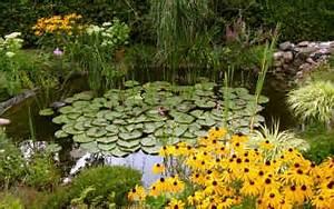 Gartengestaltung Feng Shui : feng shui im garten auf balkon und terrasse ~ Markanthonyermac.com Haus und Dekorationen