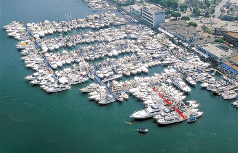 Newport Spring Boat Show by See Us At Newport Beach Boat Show Go Sailing With Sailtime