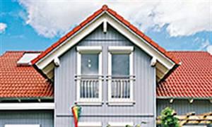 Hausanbau Für Regenwasser : holzfassaden ~ Markanthonyermac.com Haus und Dekorationen
