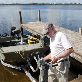 Jon Boats Wilmington Nc by Myreporter When Will Sutton Lake Boat R Reopen