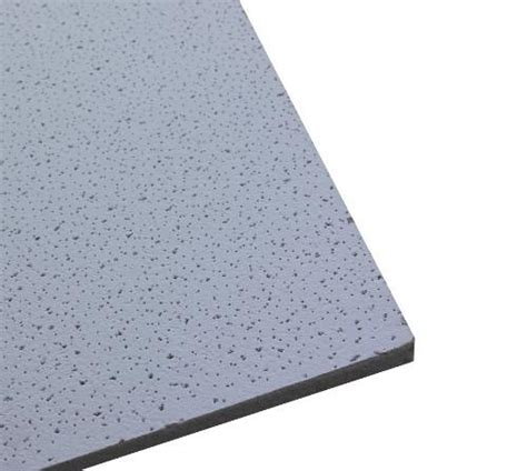 Armstrong Ceiling Tile Calculator by Armstrong Fissured Board 1200x600mm 10 Hexan