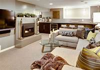 basement design ideas 50 Modern Basement Ideas to Prompt Your Own Remodel | Home ...