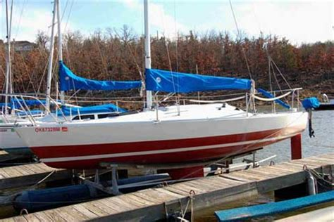 Hydrohoist Boat Lifts For Sale Texas by J 24 Sailboat For Sale