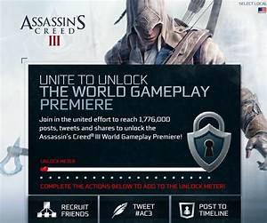 Game News: 'Unite to Unlock' the world premiere gameplay ...