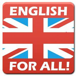 English for all! Pro v2.0.2 [Paid] / AvaxHome