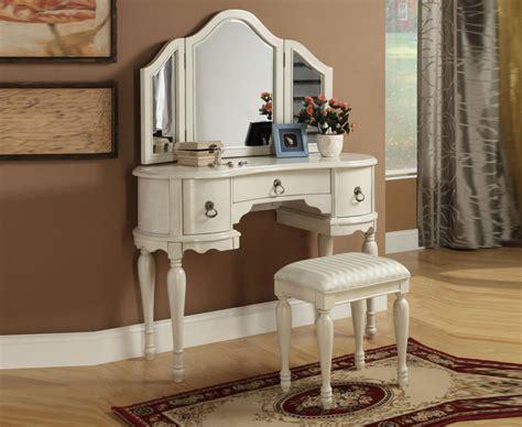 Buy European Style Bedroom Furniture