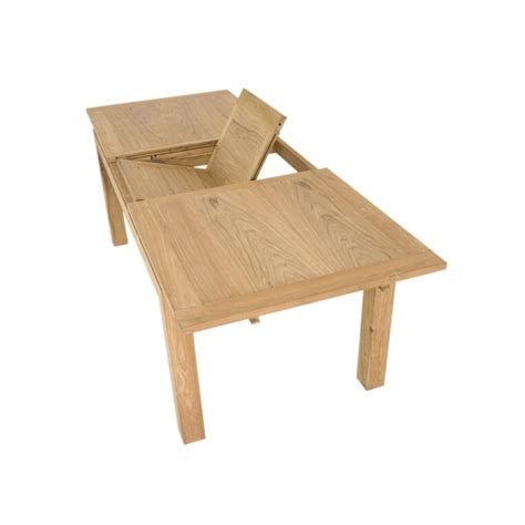 table a manger soldes kitcset net