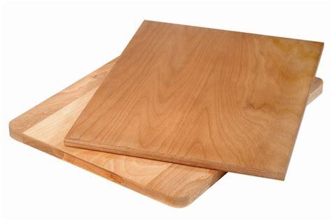 planches 224 d 233 couper en bois planche 224 d 233 couper en h 234 tre 350x450x20mm