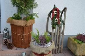Mein Schöner Garten Weihnachtsdeko : minig rtchen 2012 teil 3 page 107 mein sch ner garten forum ~ Markanthonyermac.com Haus und Dekorationen