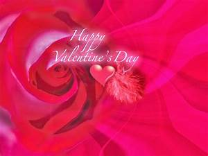 Best and Beautiful Valentine's day wallpapers HD Printable ...