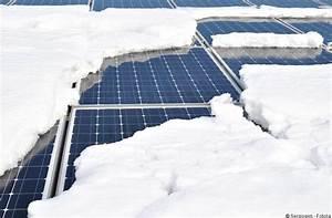 Was Wiegt Schnee : schneelast tipps bei schnee auf der photovoltaikanlage ~ Whattoseeinmadrid.com Haus und Dekorationen