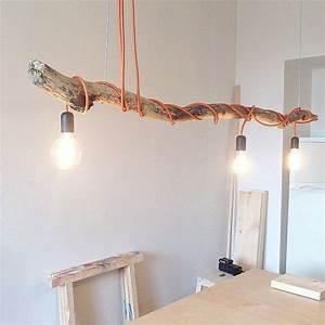 Deko Aus ästen Selber Machen : nat rliche beleuchtung ist cool und einfach selber zu machen schau dir hier 10 dekorative ~ Markanthonyermac.com Haus und Dekorationen