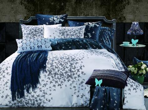 l essentiel du linge de lit