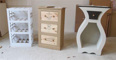 fabriquer un meuble a chaussures facile photos de conception de maison agaroth