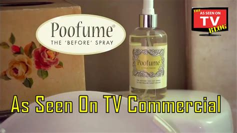 Poofume As Seen On Tv Commercial Buy Poofume As Seen On Tv Red Roof Inn 5823 Wilson Ave St Louis Mo 63110 Metal Roofing Suppliers Austin Tx What Thickness Plywood For Flat Calculating Squares Pitch Springfield 65803 The Tin Forefront Spokane Wa Casey Ogden Utah Ford Transit Connect Rack Bolts