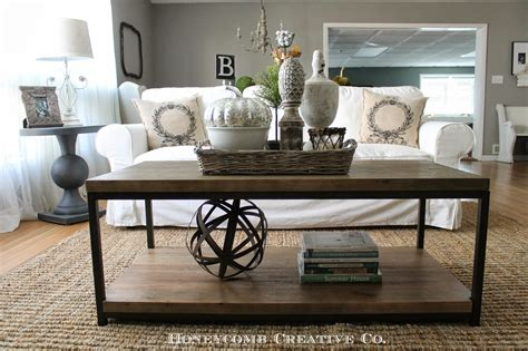 Ideas For Sofa Table Decor New Sofa Table Decor Ideas 62 Dark Shower Curtain Anchor Target Glam 72x80 Scenic Remove Soap Scum From Clawfoot Tub Rod You Can Make Yourself Natural Shells
