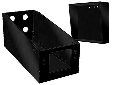 wpc style standard pinball cabinet satin